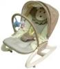 Детские шезлонги для новорожденных