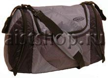 Cумка Graco Sport Bag