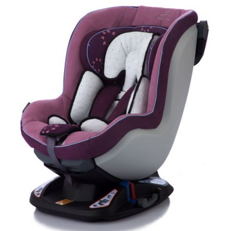 Автокресло Baby Care Cocoon Инструкция - фото 5