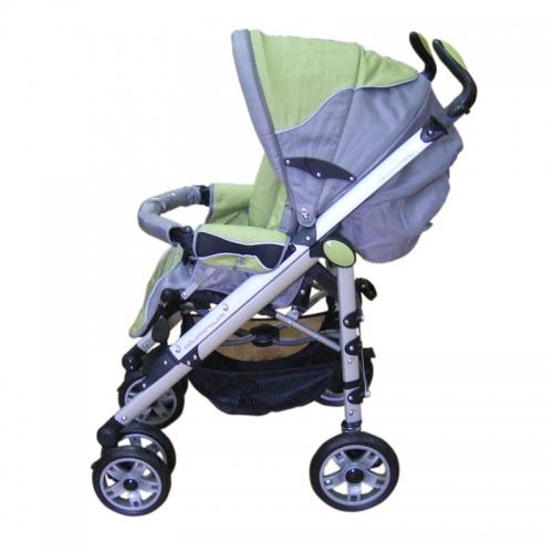 Коляска-трость Baby Care Discovery