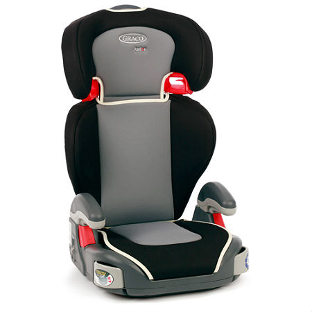 Автокресло graco junior maxi comfort orbit орбит