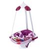 Детские прыгунки Jetem Air Jumper / Цвет Charming