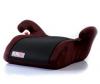 Автокресло-бустер Baby Care Booster-1 / цвет Red