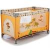 Манеж-кровать Jetem C3 / Цвет Africa