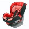 Автокресло Baby Care ESO Вasic Premium / Цвет Red