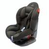 Автокресло Baby Care BSO Sport / Цвет 119A