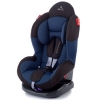 Автокресло Baby Care BSO Sport / Цвет 2205В