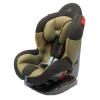 Автокресло Baby Care BSO Sport / Цвет 2207В
