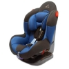 Автокресло Baby Care BSO Sport / Цвет 2211B
