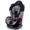Автокресло Baby Care ESO Sport Premium / Цвет Black Grey