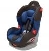 Автокресло Baby Care ESO Sport Premium