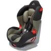 Автокресло Baby Care ESO Sport Premium / Цвет Black Yellow