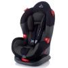 Автокресло Baby Care ESO Sport Premium / Цвет Black LT gray