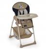 Стульчик Hauck Sit n Relax 2 в 1 и шезлонг для новорожденных / Цвет Pooh Charm