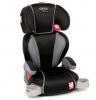 Автокресло Graco Logico LX Comfort / Цвет Orbit