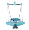 Детские прыгунки Baby Care Aero / Цвет Blue Summer
