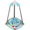 Детские прыгунки Jetem Air Jumper / Цвет Blue Summer