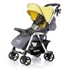 Прогулочная коляска Baby Care Avia легкая / Цвет Green (Грин)