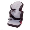 Автокресло Baby Care Voyager 9-36 кг / арт. 2204-101E