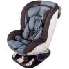 Автокресло Baby Care Cocoon / Цвет 2204-101E