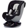 Автокресло Baby Care Cocoon / Цвет 101Е2301-3104