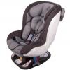Автокресло Baby Care Cocoon / Цвет 2203-101E