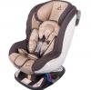 Автокресло Baby Care Cocoon / Цвет 2227-101E
