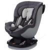 Автокресло Baby Care Cocoon / Цвет 3303-3403-3104