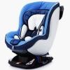 Автокресло Baby Care Cocoon / Цвет 3811-2702-3511-3111