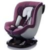 Автокресло Baby Care Cocoon / Цвет 731-30-3230-3111