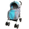 Коляска-трость Baby Care Discovery / Aqua