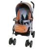 Коляска-трость Baby Care Discovery / Orange