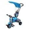 Велосипед детский  Chopper Jetem / Цвет Blue