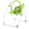 Электрокачели  для новорожденных Jetem Breeze / Цвет Kenzo (кензо)
