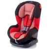 Автокресло Baby Care BSO Вasic / Цвет 1405-1505