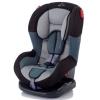 Автокресло Baby Care BSO Вasic / Цвет 2204-32