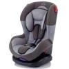 Автокресло Baby Care BSO Вasic / Цвет 3303-3403