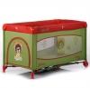 Манеж-кровать Jetem C3 / Цвет Lion (Лион)