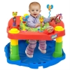 Игровой центр Evenflo ExerSaucer Circles Delux