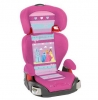 Автокресло Graco Junior Maxi Plus Disney 15-36кг