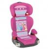 Автокресло Graco Junior Maxi Plus Disney 15-36кг