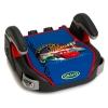 Автокресло бустер Graco Booster Basic 22-36кг / Cars