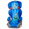 Автокресло Graco Junior Maxi Plus Disney 15-36кг / Toy story