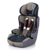 Автокресло Baby Care Grand Voyager / Цвет Blue