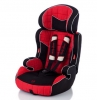 Автокресло Baby Care Grand Voyager / Цвет Red