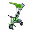 Велосипед детский  Chopper Jetem / Цвет Green