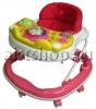 Детские ходунки для девочки Jetem Фея