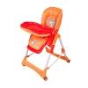 Стульчик для кормления Jetem Piero Fabula Horse / Orange