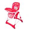 Стульчик для кормления Jetem Piero Fabula Horse / Red
