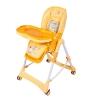 Стульчик для кормления Jetem Piero Fabula Horse / Yellow